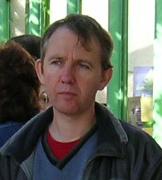 Michel LIENNARD